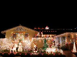 Christmas Light Etiquette Qt Rules Of Etiquette For Guys And Dolls Zay N Smith
