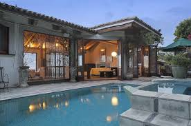 Image Result For Rental Home In Los Angeles