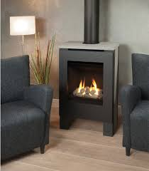 gas stoves in toronto