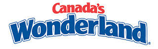 Image result for CANADA WONDERLAND DISCOUNT