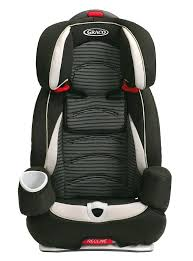 argos britax car seat the most trusted source for reviews ratings elite mode romer adventure