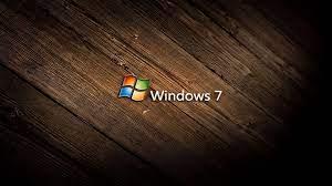Desktop Backgrounds For Windows ...