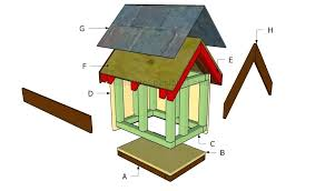 outdoor cat house for strays plans design shelters tree build insulated designs houses co