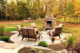 patio chiminea impressive decorating ideas for patio traditional design ideas with impressive exterior fireplace exterior skyline chiminea patio heater and