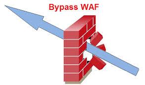 KUMPULAN BYPASS WAF SQLi