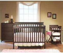 white furniture nursery. Nursery Furniture White Sets Rare Baby Bedroomiture Images Inspirations Importants Components Of The Ideal