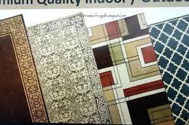 how to clean an indoor outdoor rug steam cleaner best carpet cleaner lovely indoor outdoor rugs