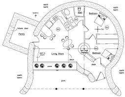 Hobbit Home Designs Photo Of nifty Floor Plans For Hobbit House Home Design  Simple