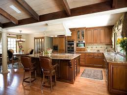 Designing A Kitchen Online 100 Kitchen Designer Tool Kitchen Cabinets Design Tool