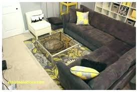 rug over carpet s area pad home depot for calgary to canada rug over carpet