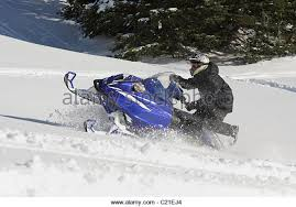 Image result for snowmobiling in Tyrol