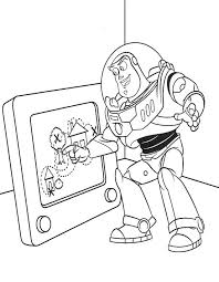 target coloring books.  Coloring Buzz Toy Story Shows Target Coloring Pages    KidsDrawing U2013 Free Intended Books R