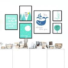 cartoon oil painting posters nursery quotes canvas art digital wall uk  on digital wall art uk with art canvas digital print wall uk prints with frame mylittlephone