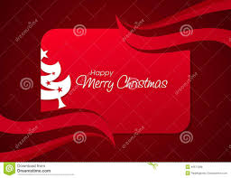 merry christmas greeting cards holiday frame happy merry christmas merry christmas greeting cards holiday frame happy merry christmas christmas template