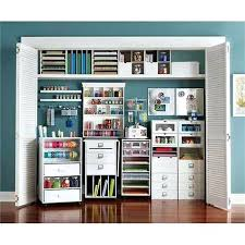 craft room furniture michaels. Craft Room Furniture Michaels Best Ideas About Recollections Storage On For Bedroom I