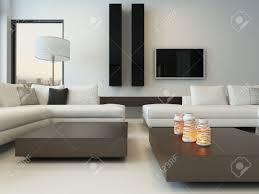 Kamerontwerp Modern Islamic Home Interior Design Door Comelite