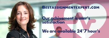 best assignment service assignment help writing help online best assignment is available here