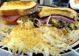 denny s grand slamwich