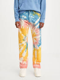 <b>New</b> Arrivals For <b>Men</b> - Shop For The Latest Clothes & <b>Jeans</b> | Levi's ...