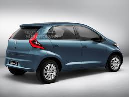 new car releases in india 2014renault cars prices in india check latest offers models  2018