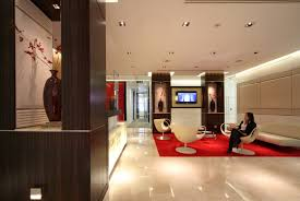 new trends in furniture. Full Size Of Home Office:new Dental Office Design Communication System Orig Small Space Trends New In Furniture