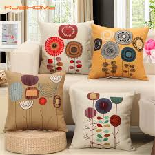 online buy wholesale cushion covers designs from china cushion
