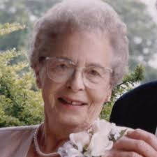 Viola Johnson, 94 | Grand Island Obituaries | theindependent.com