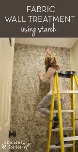 temporary wall treatment ideas for ers homesthetics net 22