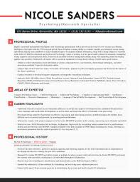Resumes Best Selling Resumes Loft Resumes 49