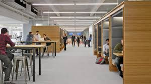 square designed offices. Square Designed Offices Fast Company