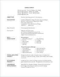 11 12 Cover Letter Architecture Graduate Loginnelkriver Com