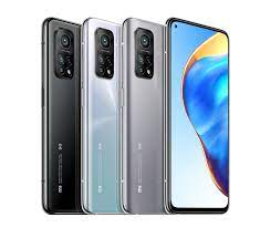 Xiaomi, 'Mi 10T' ve 'Mi 10T Pro' Akıllı Telefon Modelleri ve Yeni Ekosistem  Ürünlerini Tanıttı - TeknoSafari