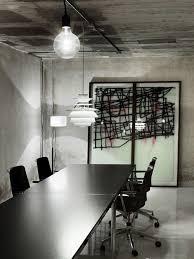 industrial look office interior design. as industrial look office interior design c