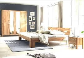 Marvelous Luxus Schlafzimmer Komplett 11 Luxus 29 Schlafzimmer