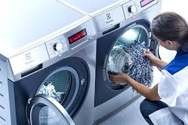 Nên mua máy giặt hãng nào tốt nhất 2021: LG, Samsung, Electrolux, Aqua