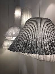 New modern lighting Crystal Dkor Interiors Dkors Five Favorite New Modern Lighting Designs