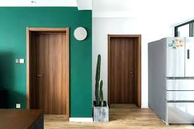 green feature wall bedroom ideas wallpaper feature wall bedroom ideas