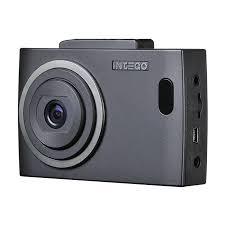 <b>Видеорегистратор Intego Blaster</b> 2.0 (3 в 1): описание ...