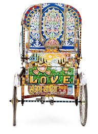 best kitch images incredible rickshaw wallah is a photo essay on the rickshaws of and by photographer greg vore
