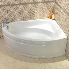 corner bath tub pictures small corner bathtub sizes small corner bathtub australia