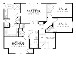 easy house plans to build easy floor planner easy to build floor plans easy to build