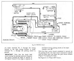 wiring diagram nova wiper motor the wiring diagram delay wipers wiring diagram