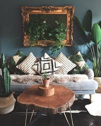 20 ideas for wall decor above couch