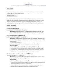 Customer Care Resume resume format customer service customer care resume oklmindsproutco 1