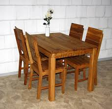 Massivholz Küchentisch 180x90cm Asteiche Geölt Esszimmertisch