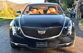 2018 cadillac eldorado. modren eldorado 2018 cadillac lts lease performances power price and release date intended cadillac eldorado i