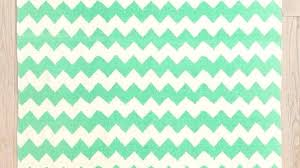 mint green area rug mint green area rug round rugs fabulous impressive design ideas blue with