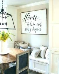 apartment wall decor dining room wall decor ideas best art on pictures for apartment rustic full apartment wall decor