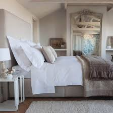 Ideas Decorating Bedroom For How To Regarding Master On A Budget Invigorate