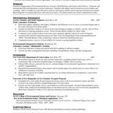Laboratory Technician Resume Sample Medica Peppapp